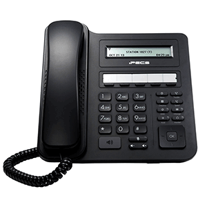 9010 telephone handset