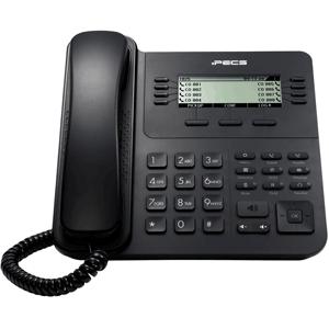 LIP-9030