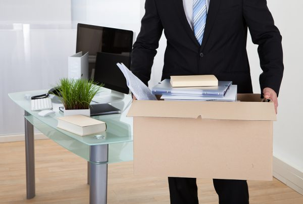 moving business premises and office phones