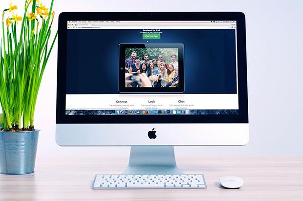 business website hosting and domain registration uk