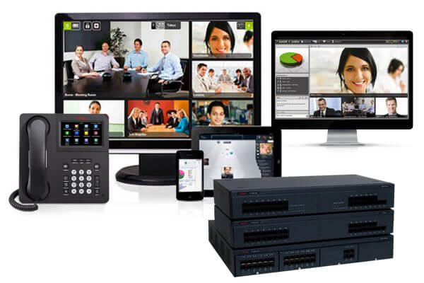 office telephone systems for all business sizes