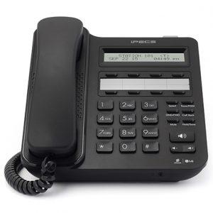 9208 Handset