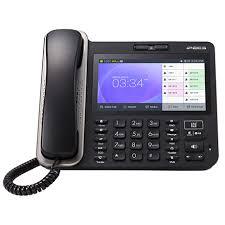 9071 telephone handset