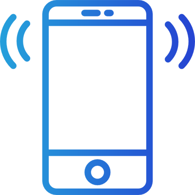 take your business anywhere you go with mobile twinning from 5G Communications