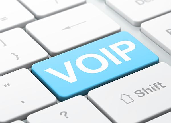 VoiP Blog